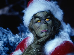 The-Grinch-jim-carrey-141531_1024_768