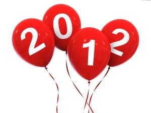 2012-celebration